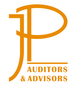 JP Auditors & Advisors